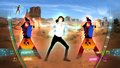 MICHAEL JACKSON GAMES - michael-jackson photo