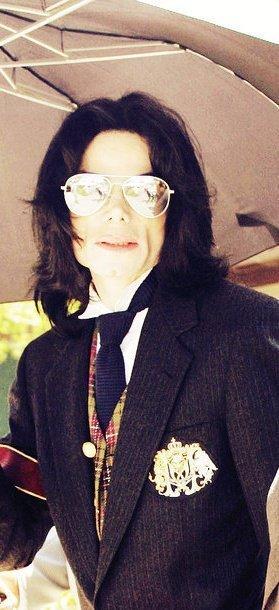 MJ 4ever
