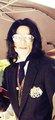 MJ 4ever - michael-jackson photo