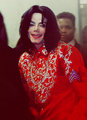 MJ 4ever - michael-jackson photo