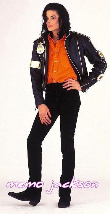 MJ : )