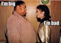 MJ : ) - michael-jackson photo