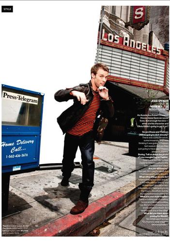 Maxim [September 2010]