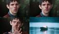 Merlin/Freya picspam
