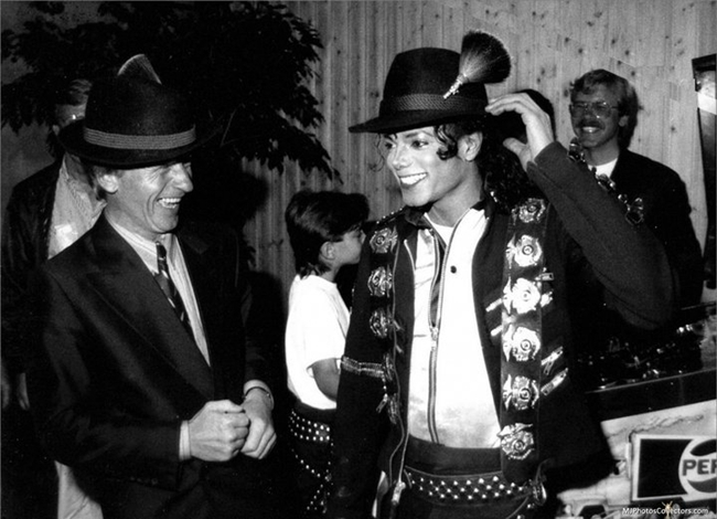 Michael♥