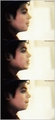 Michael, we miss you !! - michael-jackson photo