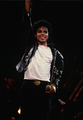 Miscellaneous Michaeling - michael-jackson photo