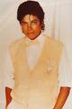 Miscellaneous Michaeling - michael-jackson photo