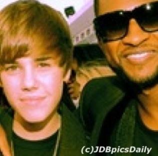 My Justin!;)
