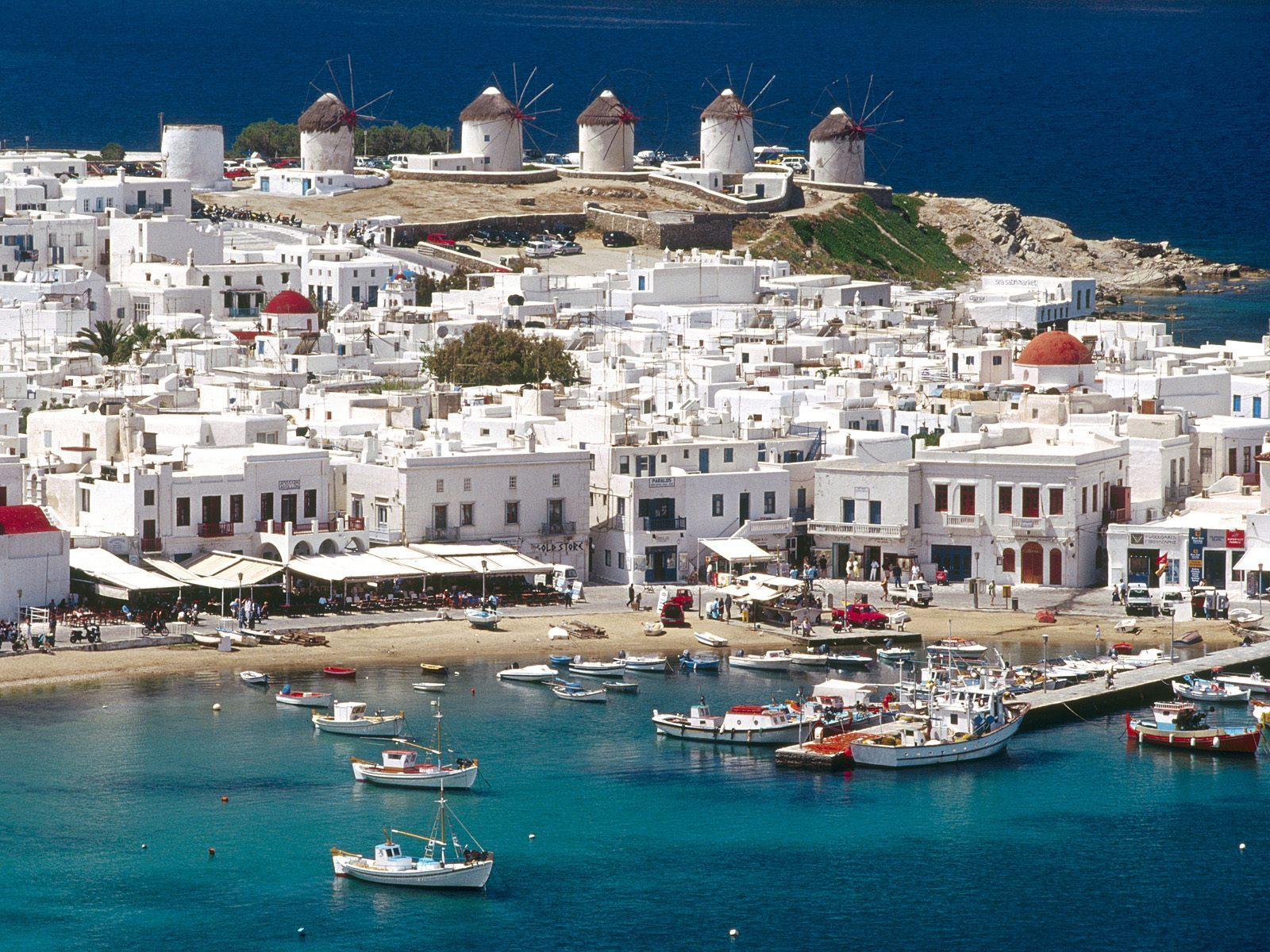 Mykonos-greek-islands-15723577-1600-1200.jpg