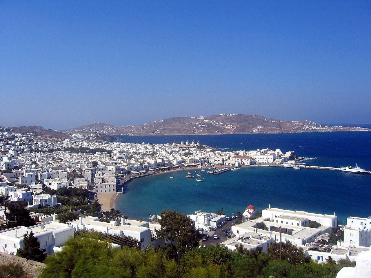 Mykonos-greek-islands-15723594-1280-960.jpg