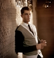 OK Now photo shoot - jon-mclaughlin photo