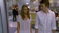 OTH 8x02 Clay and Quinn screencaps