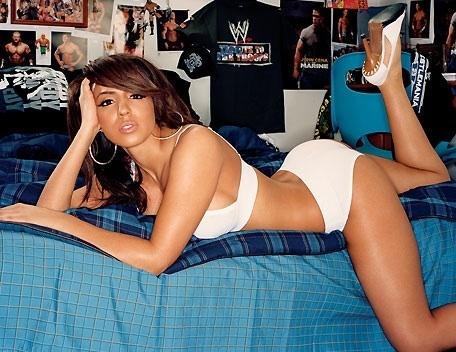 Ooooh Layla