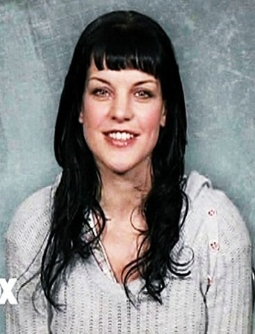 Pauley :) - pauley-perrette Photo