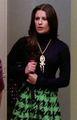 Rachel fashion