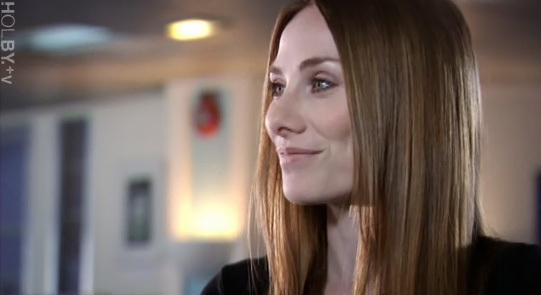 rosie marcel official instagram