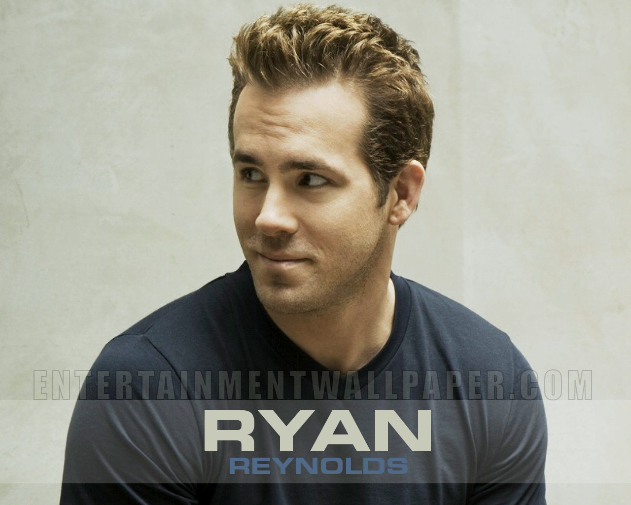 Ryan Reynolds - Ryan Reynolds Wallpaper (15764587) - Fanpop