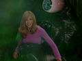 Sarah in Scooby Doo 2: Monsters Unleashed - sarah-michelle-gellar screencap