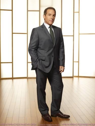 Season 4- Cast Promotional PhotoS