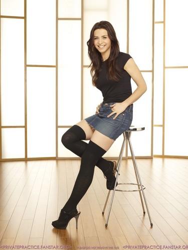 Season 4- Cast Promotional picha