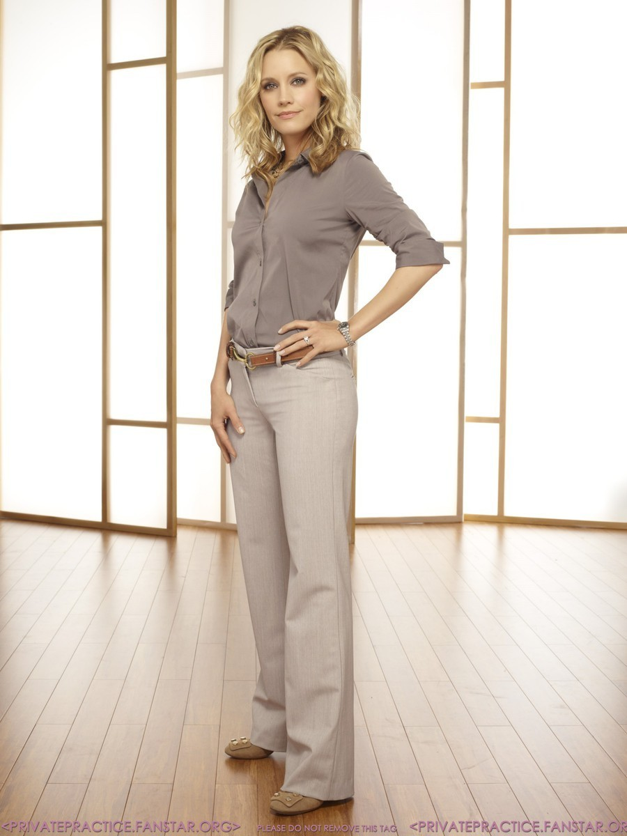Season 4- Cast Promotional تصاویر