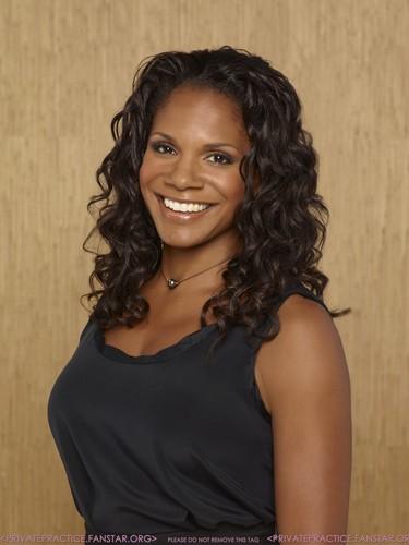 Season 4- Cast Promotional фото
