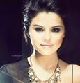 Selena Beutiful <3