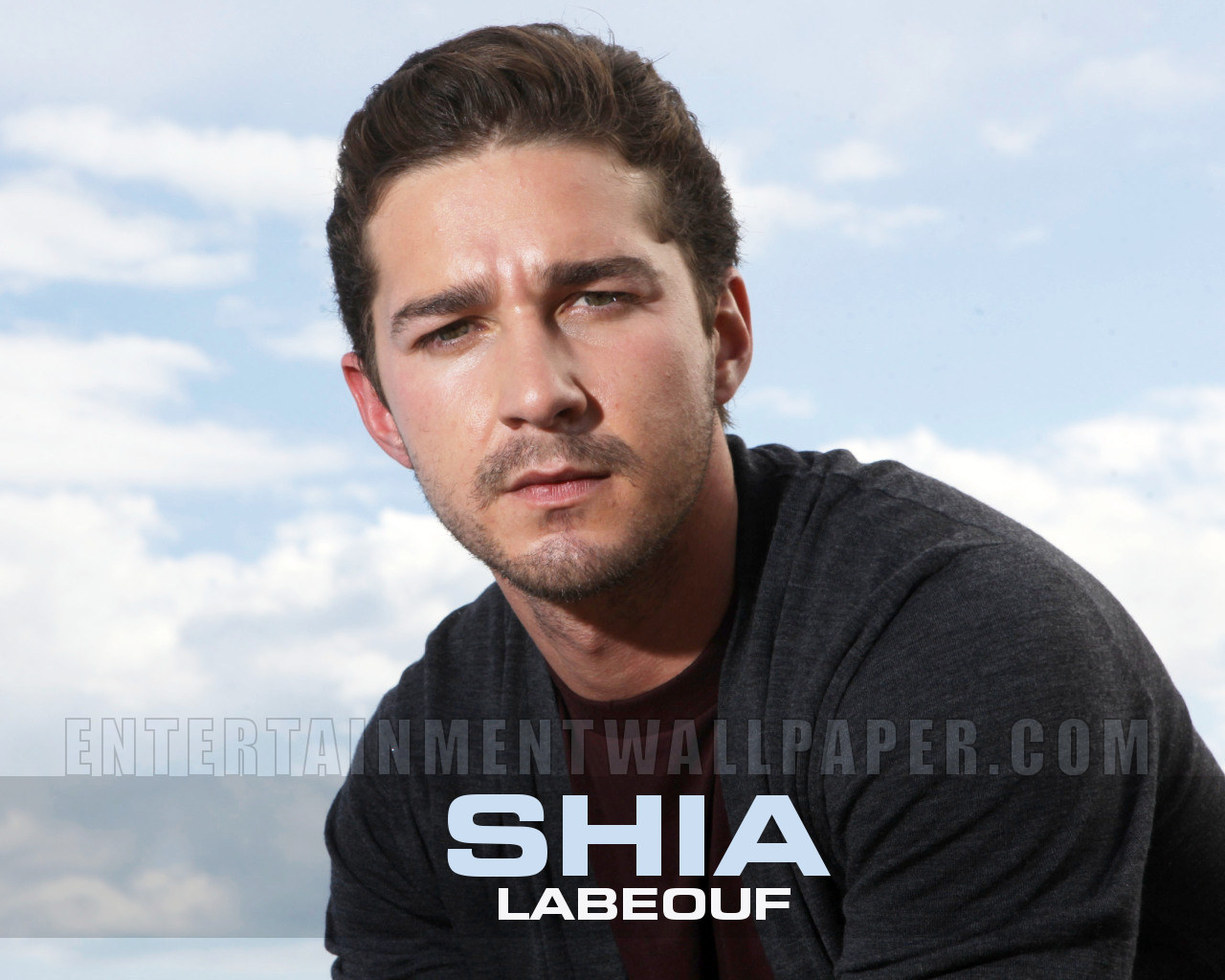 Shia LaBeouf Images Labeouf HD Wallpaper And Background Photos