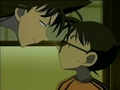 Shinichi Ran - shinichi-and-ran screencap