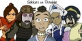 Sokka's In Trouble:)