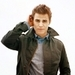 Stefan ♥ - the-brook-and-sara-show icon