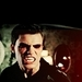 Stefan  - the-brook-and-sara-show icon