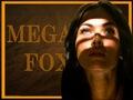 Super Sexy Megan Fox