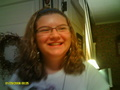 The Real Me!;)