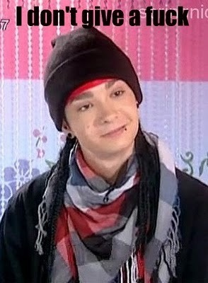 Tommy Lindo