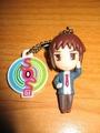 Toy Kyon