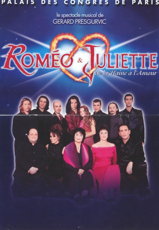 http://images4.fanpop.com/image/photos/15700000/Troupe-of-Romeo-et-Julitte-romeo-et-juliette-de-la-haine-a-lamour-15724812-840-1212.jpg