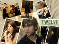 Twelve  - chace-crawford wallpaper