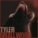 Tyler Smallwood (Book)