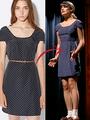 Urban Outfitters-Rachel dress