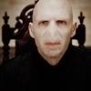 Petición de los Personajes Cannon - Página 2 Voldemort-lord-voldemort-15777928-100-100