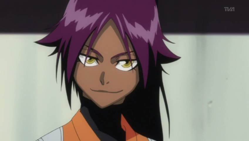 Female Anime Characters Male Reader : Yoruichi fan club images hd wallpaper and