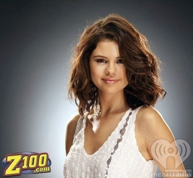 Z100 Photoshoot and konsert