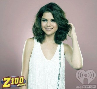 Z100 Photoshoot and संगीत कार्यक्रम