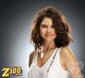 Z100 Photoshoot