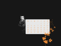 zachary-quinto - Zachary Quinto / October 2010 wallpaper