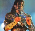 ZzOom - michael-jackson photo