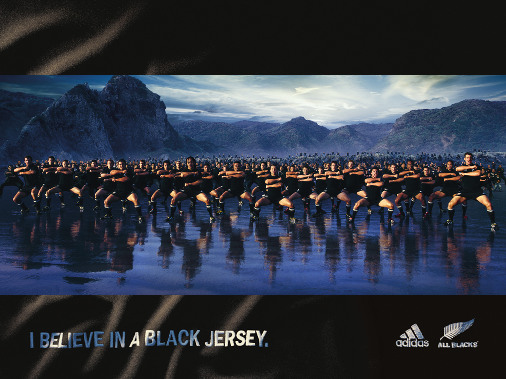 All Blacks Images All Blacks Hd Wallpaper And Background