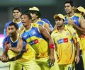 csk team - csk-chennai-super-kings photo